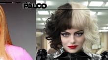 Cruella y las mejores villanas en la historia del cine