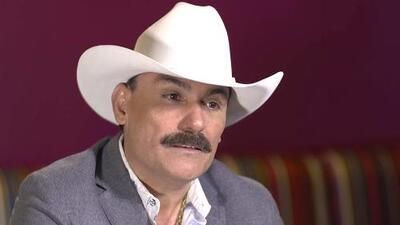El Chapo de Sinaloa confiesa cuál es su mayor adicción