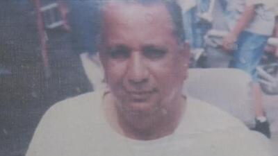 Familiares de taxista dominicano asesinado en El Bronx claman por justicia y que el caso sea resuelto