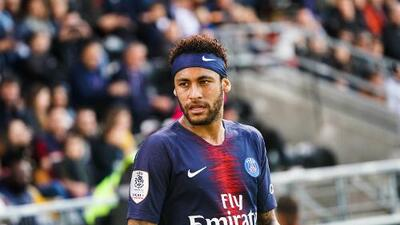 ¡Las directivas sacan chispas! El PSG impediría el regreso de Neymar al Barcelona