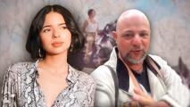 """""""Sí me demandó"""": instructor de Ángela Aguilar responde la 'amenaza' de la artista"""
