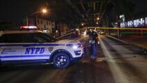 Caso de violencia doméstica deja a cuatro personas muertas en Brooklyn. Una niña de 9 años fue testigo de la masacre