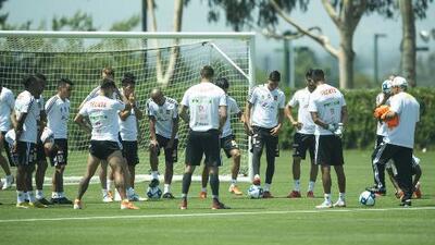¿Puebla será un cheque al portador para Tigres?