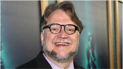 Guillermo del Toro gana Mejor Director en los Premios BAFTA