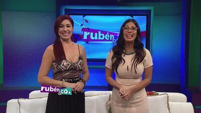 Rubén & Co. - 3 de diciembre