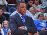 Los Pelicans de Zion Williamson despiden al entrenador Alvin Gentry