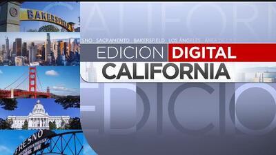Edición Digital California 05.20