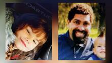 Cancelan Alerta Amber de dos niños presuntamente raptados por su padre en Nevada