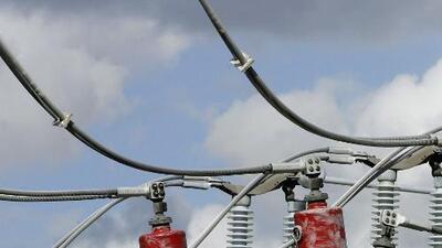 ¿FPL dejará de suministrar el servicio de energía eléctrica en Miami-Dade ante la llegada del huracán Irma?