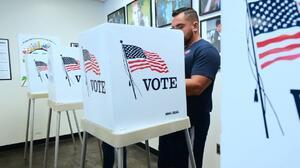 Elecciones de segunda vuelta determinarán los puestos de alcaldes y concejales en algunas ciudades del norte de Texas