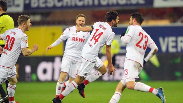 Tragedia en la Bundesliga: Hallan muerto a hermano de Jonas Hector