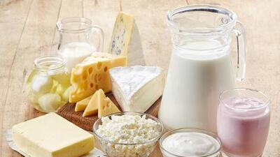 Los lácteos enteros reducen la tasa de enfermedad cardiovascular, según estudio