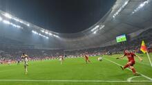 La FIFA y la UEFA van con todo vs. la Superliga Europea
