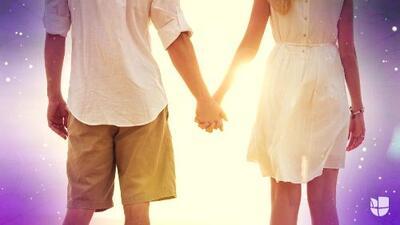Horóscopo del 16 de enero | Día formidable para el amor