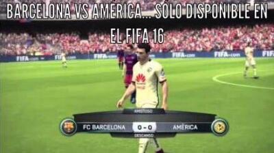 Mira los memes de la derrota del América en el Mundial de Clubes