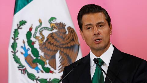 Gobierno mexicano espía a periodistas, activistas y líderes con software Pegasus: The New York Times