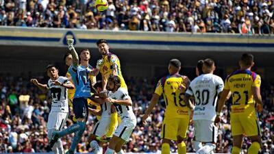 América apostó por la continuidad, Chivas es una incógnita y Cruz Azul y Pumas tienen con qué ilusionarse