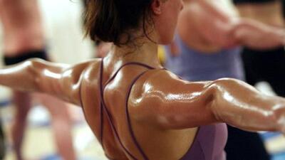 Guía de ejercicio, uno de los beneficios que ofrece el Reto 28 para una vida saludable