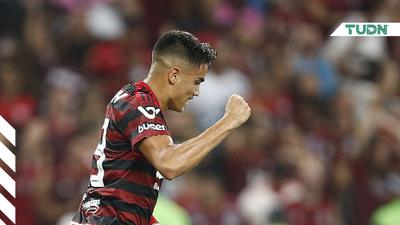 PSG prepara 60 millones para firmar a promesa brasileña