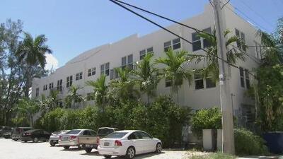 Cerca de la playa y a bajo costo: conoce el nuevo programa de vivienda asequible en Miami Beach