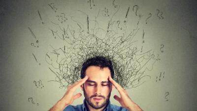 ¿Debemos eliminar los recuerdos negativos?