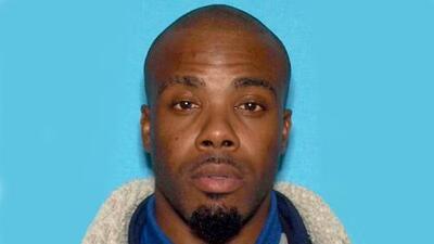 Arrestan al conductor sospechoso de atropellar y matar a una madre hispana y su hijo de 6 años en Oakland
