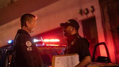 Organizaciones proinmigrantes preparan a la comunidad de Homestead y La Pequeña Habana ante el anuncio de los operativos de ICE