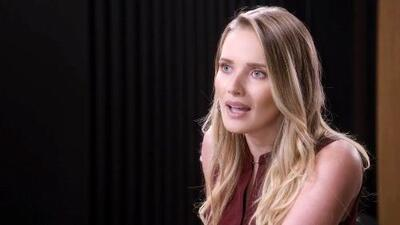 Resumen de 'Por amar sin ley' capítulo 4 - Segunda temporada