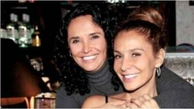 Así es la vida de la hija de Lorena Rojas, según su tía Mayra Rojas: sin lujos, pero nada le falta