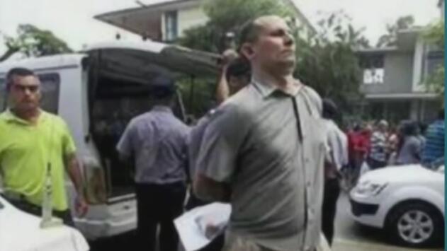 Cómo afecta a la oposición del régimen castrista la detención de José Daniel Ferrer