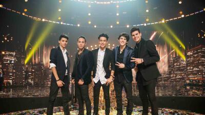 Despide el 2015 y comienza el 2016 con Univision Puerto Rico