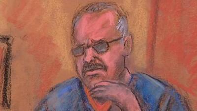 Juicio a 'El Chapo': las anécdotas desconocidas del capo contadas por uno de sus socios