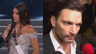 Lo más visto de la semana: La respuesta de Miss Colombia que causó polémica, ¿y qué pasaría si Matías no fuera hijo de Julián?
