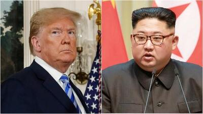 El presidente Trump anuncia el lugar y la fecha para su reunión con Kim Jong Un