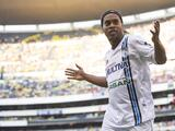 Ronaldinho podría llegar al fútbol peruano
