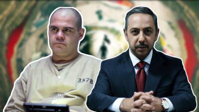 'El Chapo' tiene todo en sus manos para escapar de la cárcel: este acuerdo con 'Don Sol' lo tiene a un paso de la fuga