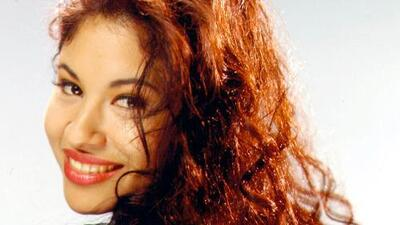 Exclusiva: Selena confió ciegamente en Yolanda Saldívar, su asesina