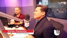 ¿Qué le depara el destino a Pancho Mercado? 'El Niño Prodigio' tiene la respuesta