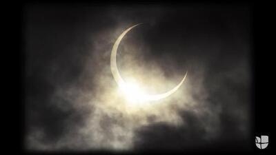 7 de agosto | ¡Eclipse de Luna en el signo de Acuario! Es el tiempo de los sueños reveladores