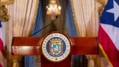 Un gobierno de apenas cinco días: Tribunal Supremo anula juramentación de Pierluisi como gobernador de Puerto Rico
