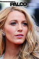 blake lively palco (1).png