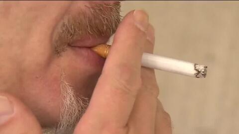 ¿Cómo cambiar o superar malos hábitos como fumar o consumir comida chatarra?