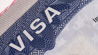 Aumenta significativamente la cifra de visas de inmigrantes negadas a mexicanos de escasos recursos
