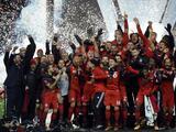 EN VIVO: 'Toronto es campeón de la MLS!; la NBA sigue en Ciudad de México