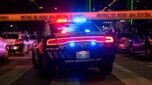 Preocupación entre comerciantes por los tiroteos y hechos violentos en el área de Deep Ellum