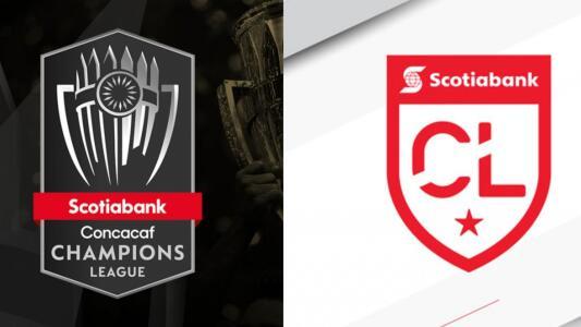 Concacaf quiere reanudar su Liga de Campeones