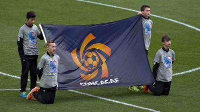 Concacaf confirma que parte de la Copa Oro 2019 será en Costa Rica