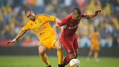 Cómo ver Toluca vs. Tigres en vivo, por la Liga MX 27 enero 2019