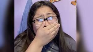 Hija de campesinos indígenas mexicanos es aceptada en Harvard