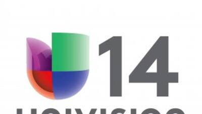 Univision 14 San Francisco: Aviso de subtítulos e información para personas con discapacidad
